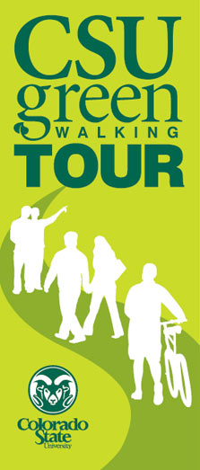 campus-green-tour-story