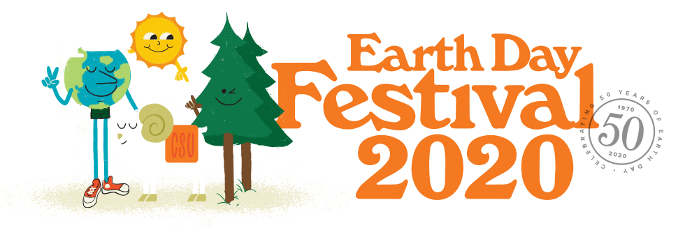 Earth Day Festival 2020