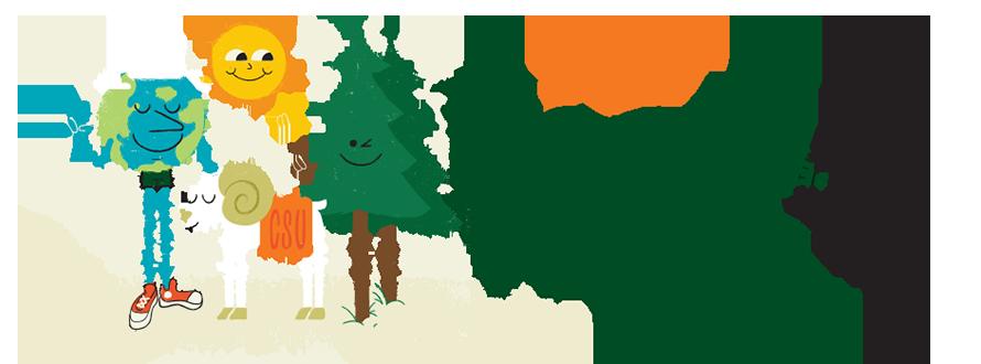 2020 Earth Week