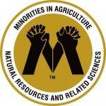 Minorities in Agriculture