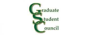 Graduate-Student-Council