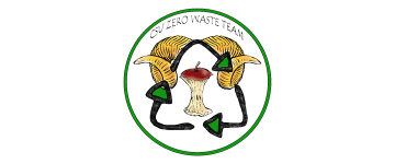 zwt-logo
